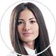 Karolina Formela - kosmetolog