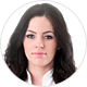 Marta Włodarczyk - kosmetolog